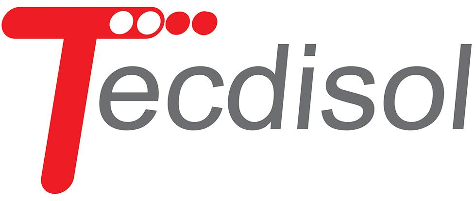 Responsive Image logo www.TecDiSol.com Desarrollo ó Construcción ó Mantenimiento