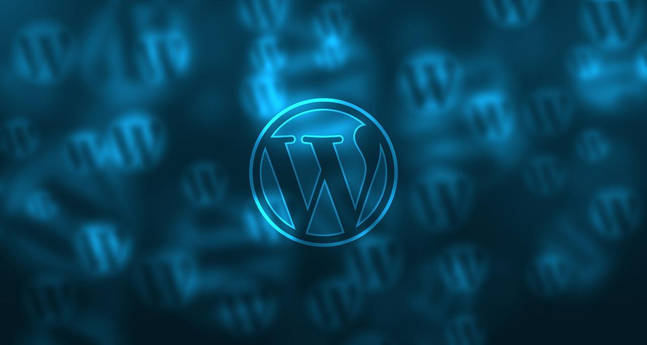 ¿Gestor de contenidos (CMS), una manera profesional de reemplazar el desarrollo web?