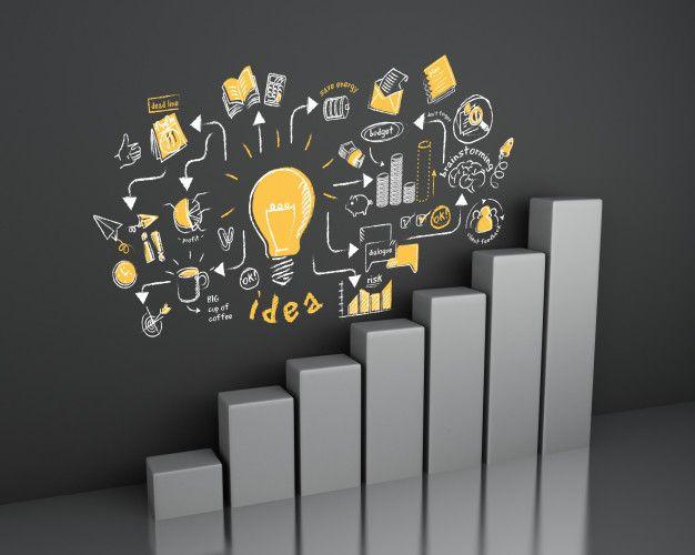 ¿Qué es el marketing digital y por qué lo necesitas para tu página web?