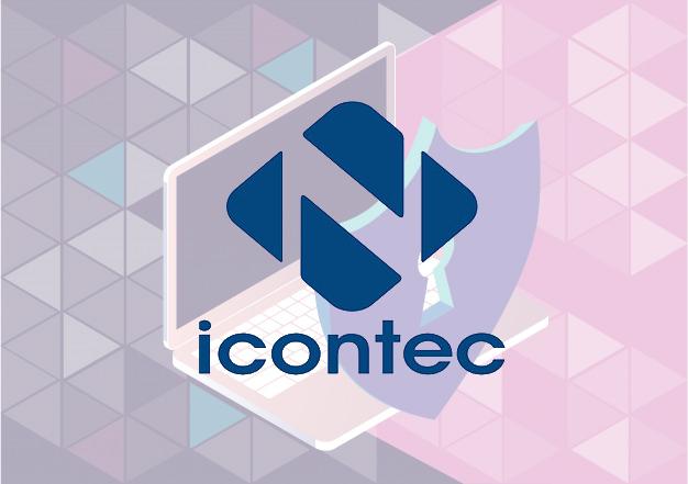 Norma técnica ICONTEC – NTC 5854 – Accesibilidad a páginas web