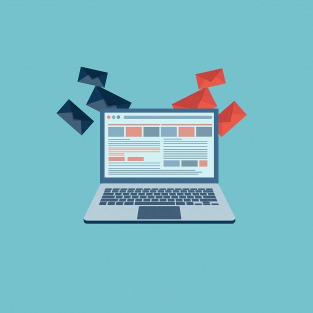 Envío automático de informes en Google Analytics vía correo electrónico