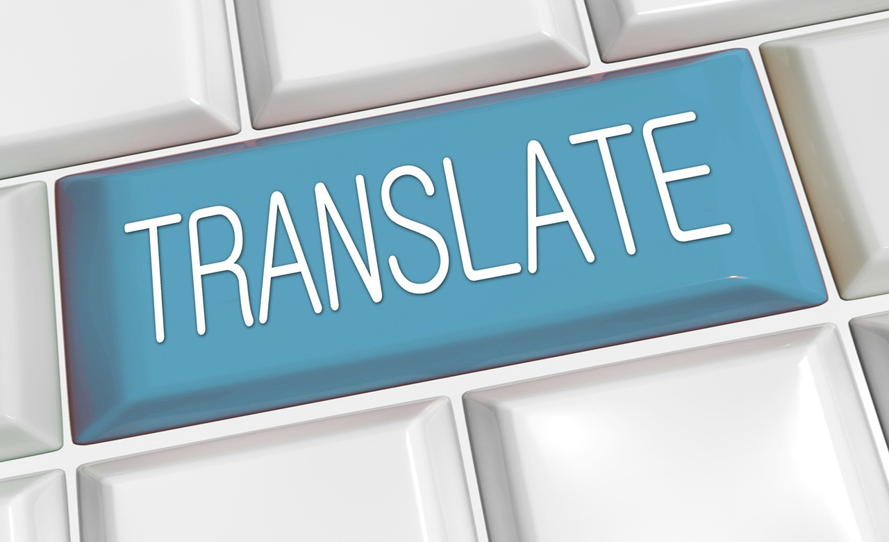 Traducir Woocomerce Al Español