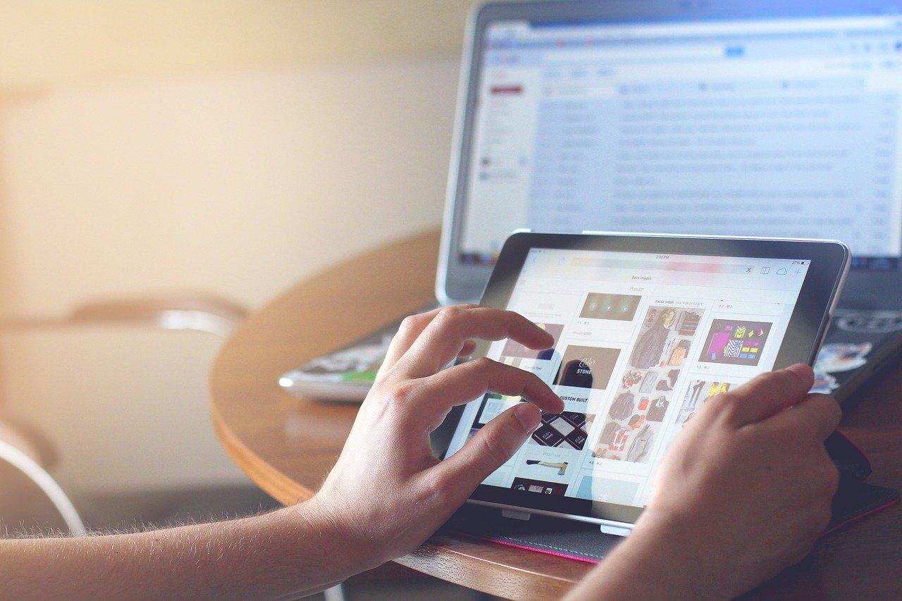 Guía tutorial – Peso ideal de una fotografía para su página web