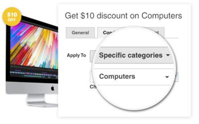 Probando Plugin (Discount Rules for WooCommerce – PRO) de www.flycart.org