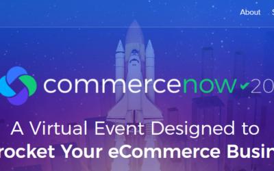 2checkout.com CommerceNow 2020 – Resumen Conferencias