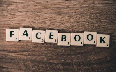 Como pagar publicidad en facebook y asociar tarjeta de credito