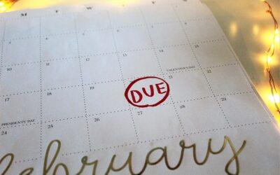 Como verificar la fecha de vencimiento de cualquier dominio