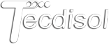 TecDiSol
